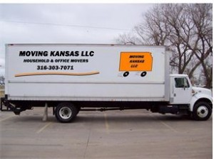 moving-kansas-truck